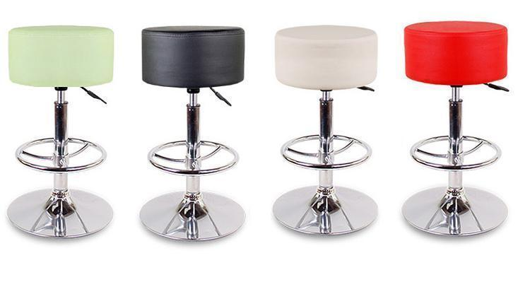 South American style bar stool retail Garden Vacation Coffee Stool wholesale computer lift stool free shipping southeast asia fashion bar stool retail red white black countryside bar pastoral style stool free shipping