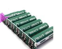 1pcs 16V20F motor rectifier cryogenic starter 16V16.6F supercapacitor module 2.7100F