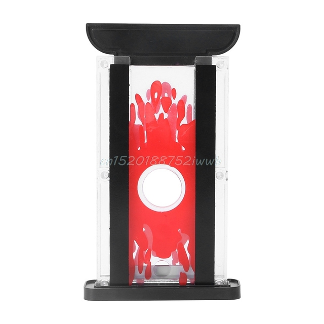 Funny Finger Chopper Guillotine Hay Cutter Magician Trick Stage Prop ...