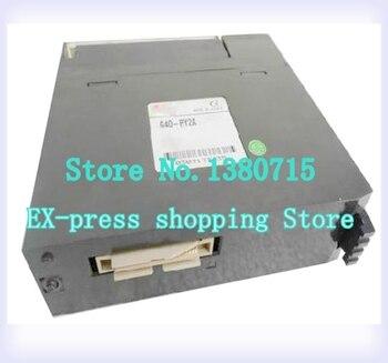 G4I-D22A Input Module K300S