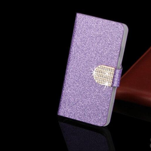 Mewah baru dijual panas busana kasus untuk Samsung galaxy, J5 J5008 - Aksesori dan suku cadang ponsel - Foto 4
