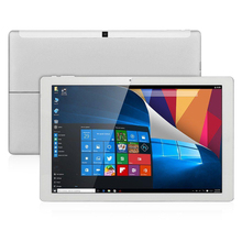 12.2 inch IPS Cube iwork12 Dual Boot Tablet PC Windows10 + Android5.1 4GB / 64GB