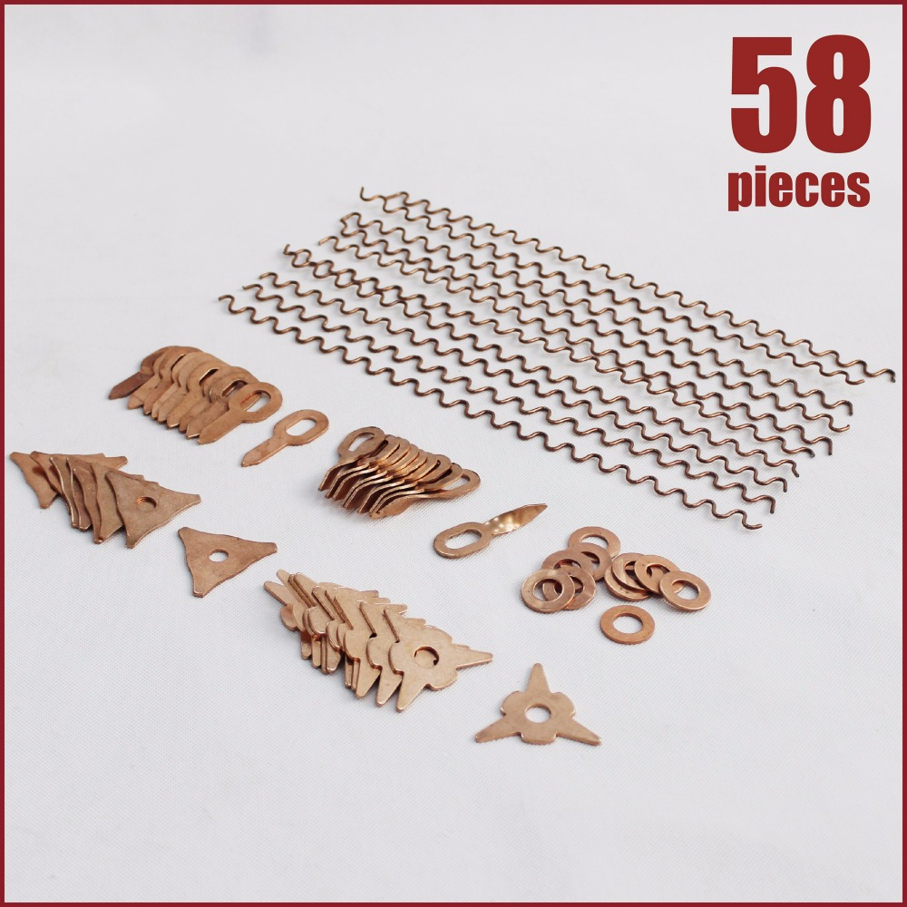 weld washers welding accessories spot spotter stud welder car body dent repair tools removal sheet metal working bit wire auto 500pcs stud welder draw pin set for removing dents car body sheet metal 2 0mm