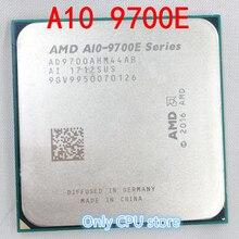 Intel Core i7 880 cpu LGA1156 Desktop CPU 100% working Desktop Processor quad core