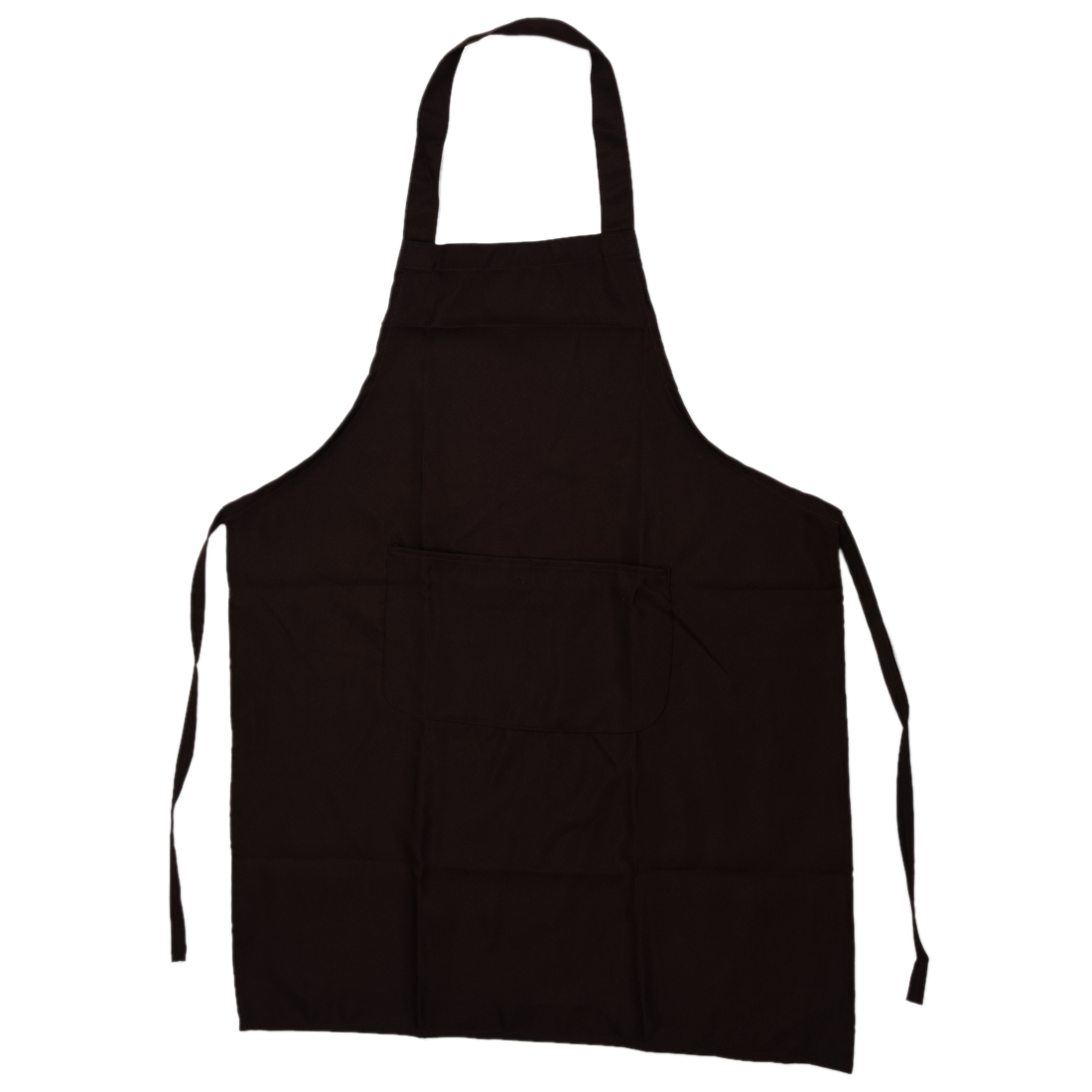 COFFEE MENS WOMENS BBQ COOKING BUTCHER KITCHEN NOVELTY CHEF APRON