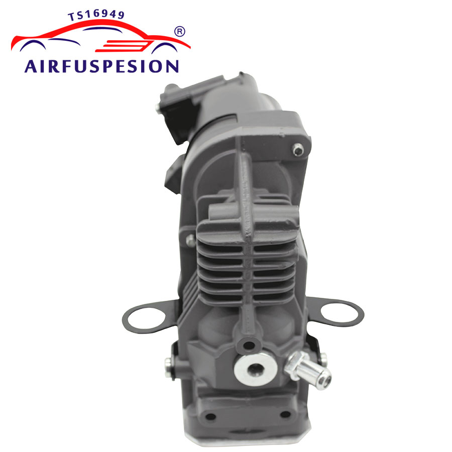 Air Suspension Compressor Pump For Mercrdes W221 W216 CL S Class 2213200904 2213200704 2213201604 2213201704 2213200304