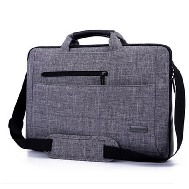 a7f4dd8289 Fashion Swissgear Notebook Computer Bags Backpack Notbook Handbag Laptop Bag  For Macbook Case Nike Air Max Book Air 6139