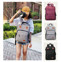 NEW  Backpack Camera Bag Camera Case Travel Bag 14' PC Bag For NIKON CANON SONY FUJI PENTAX OLYMPUS LEICA SDL1103 цена