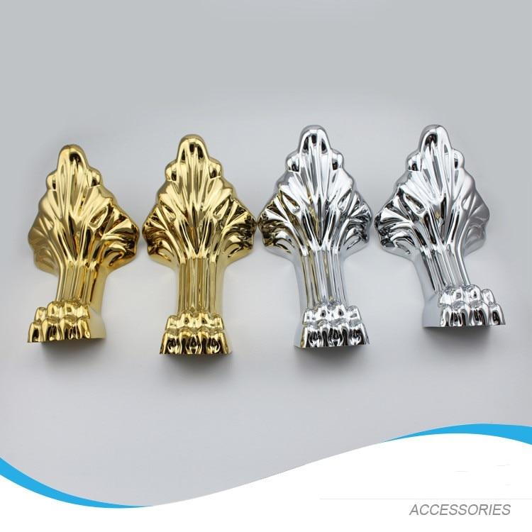 Heimwerker Öl Eingerieben Bronze Erweiterte Länge Ersatz 200 Cm 79-zoll-edelstahl Verriegelung Handbrause Schlauch Dusche Zubehör