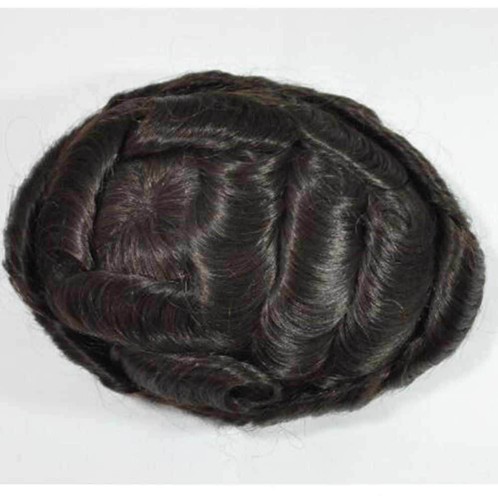 mens toupee