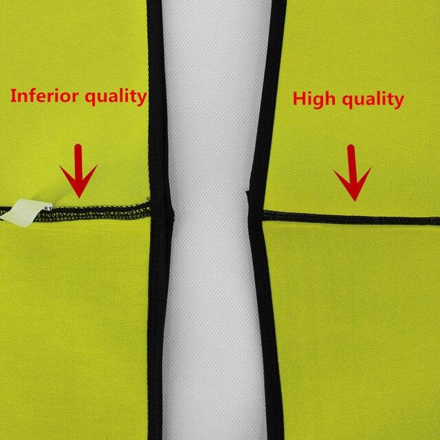 Slimming Pants Vest Neoprene Body Shapers Belt Sweat Sauna Modeling Strap Waist Trimmer Trainer Arm Sleeves Corset Shapewear 5