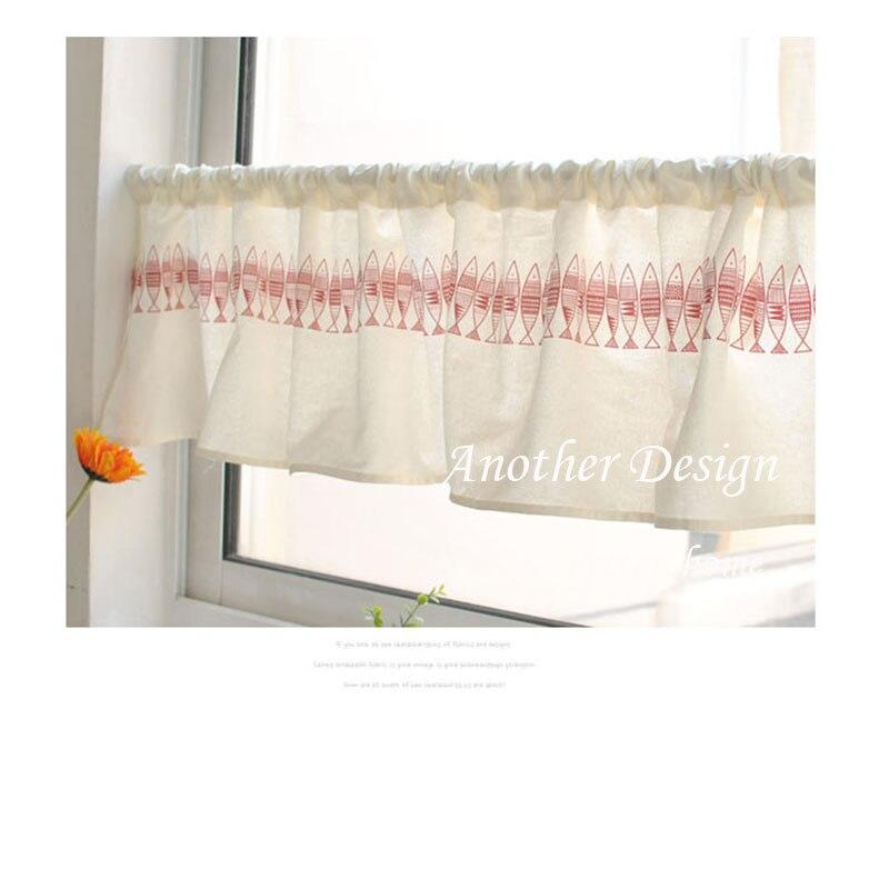 ᐊTissu rideau chambre salle de bains douche rideau soleil ombrage ...