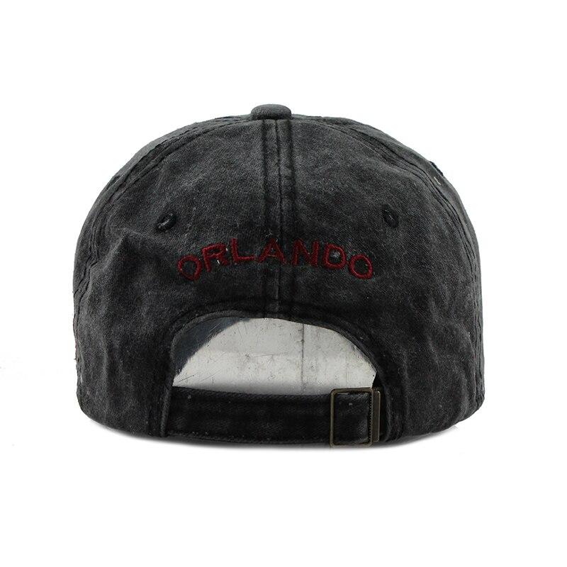 fe41dd8e8 Hot Sale] [FLB] Brand Men Baseball Caps Dad Casquette Women Snapback ...