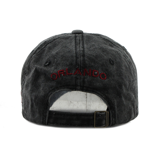 Bone Snapback Baseball Caps For Men Vintage Fashion