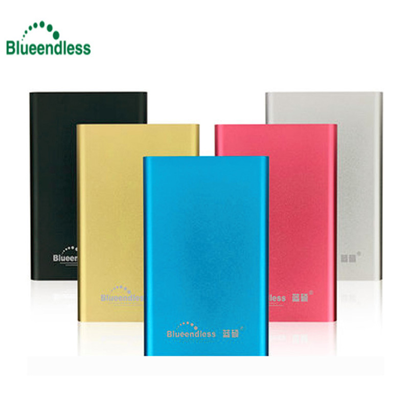 USB 3.0 disques durs externes 1to 2to 1to 2to 2.5