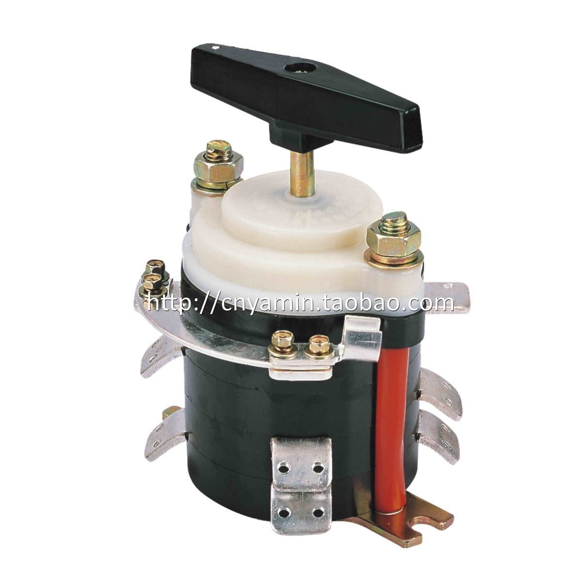 KDH-200A Welding Machine Switch BX3-500 Will Current Rotating Knob 4 Layer 4 200 4 200 500