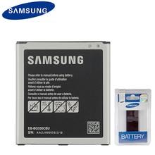 Samsung Батарея EB-BG530CBE EB-BG531BBE для samsung Galaxy Grand Prime J3 2016 J320F j2 prime G5308W G530 G530H G531F J5 2015