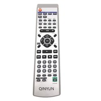 XXD3099 REMOTE CONTROL USE FOR PIONEER DVD