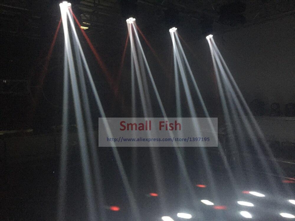 luz de discoteca dmx sunlite controlador dmx sunlite 06