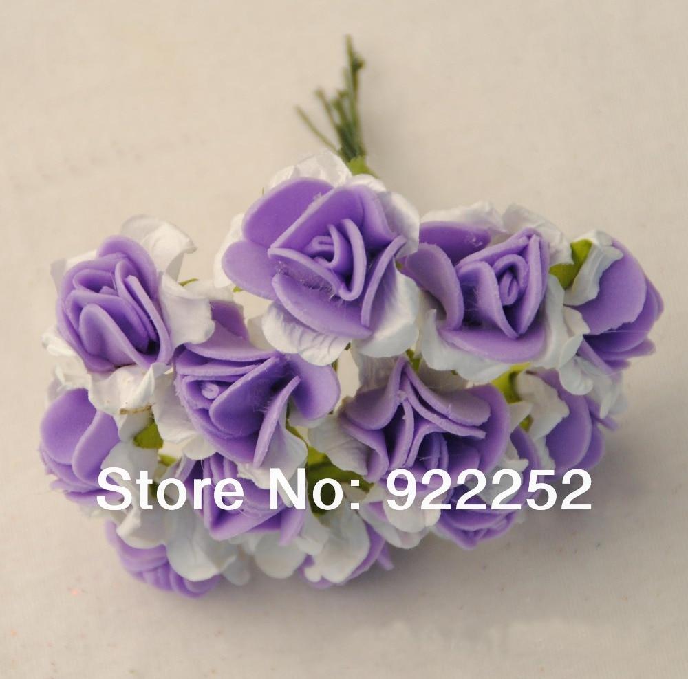 Discount Floral Craft Supplies