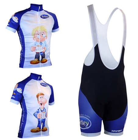 Uglyfrog Bike Wear De Manga Corto Maillot Ciclismo Hombre Top Jersey Sommer Style