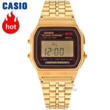 Reloj Compra De Lotes Baratos Pulsera Casio tQCxBhdors