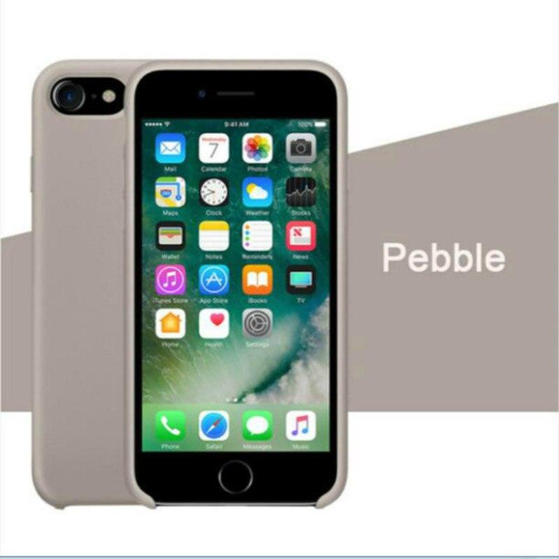 11 Pebble
