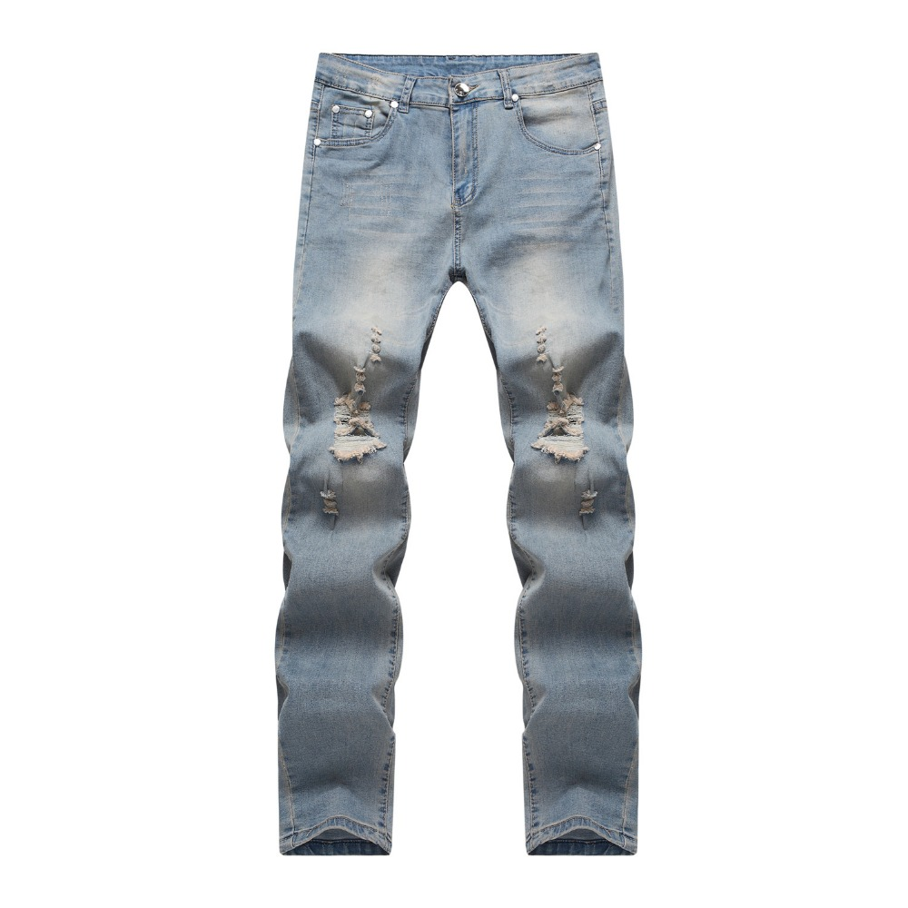 Popular Mens Bootcut Jeans-Buy Cheap Mens Bootcut Jeans lots from ...