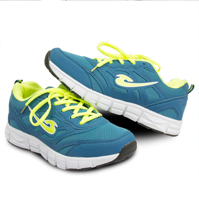 5fe6357d48bc1 Men Shoes Healthy Outdoor Summer Elastic band EVA Breathable Stability Air mesh  Comfortable Sports Running Shoes