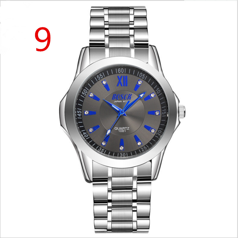 zous 2019 new waterproof mens watch automatic quartz watch non-mechanical watch fashion trend ultra-thin student mens watchzous 2019 new waterproof mens watch automatic quartz watch non-mechanical watch fashion trend ultra-thin student mens watch