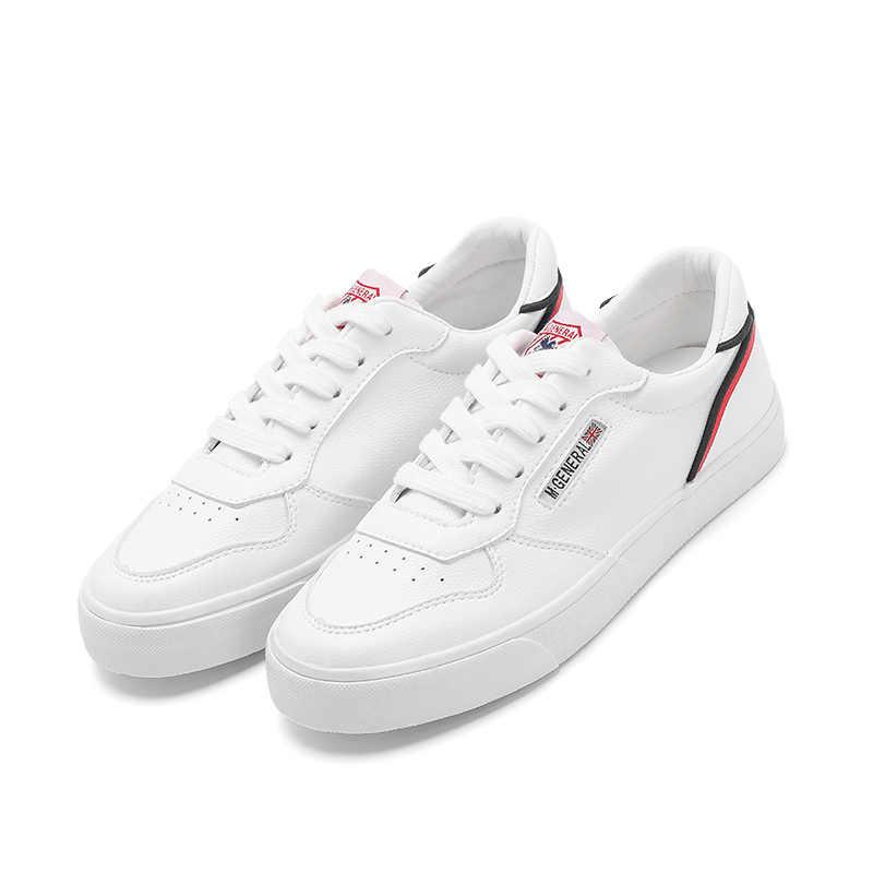 Adidas Original Continental 80 Rascal Skateboard zapatos zapatillas deportivas para hombre deportes al aire libre diseñador de marca B41672