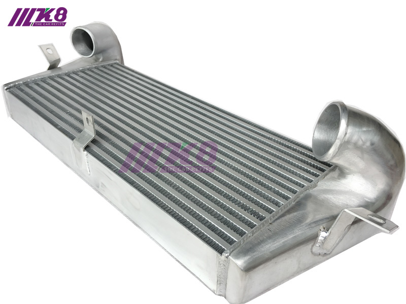 TURBO BOLT ON FRONT MOUNT INTERCOOLER for 93 94 95 96 97 MAZDA RX7 RX-7 FD3S FD3TURBO BOLT ON FRONT MOUNT INTERCOOLER for 93 94 95 96 97 MAZDA RX7 RX-7 FD3S FD3
