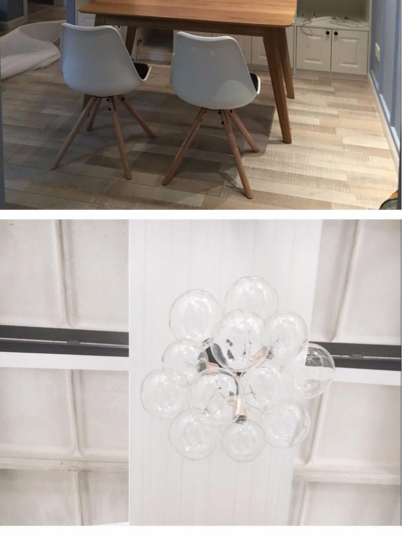 glass-ball-pendant-lamp_24