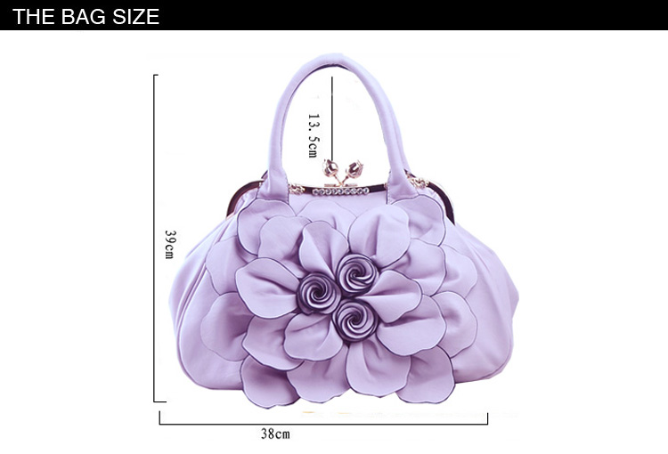 5f31c415549 HOT SALE] QIAODUO Bolsa Feminina Luxury Handbags Women Bags Designer ...