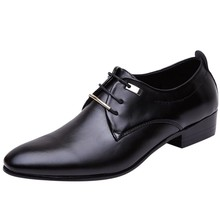 oxford shoes for men luxury brand formal shoes men coiffeur italian fa