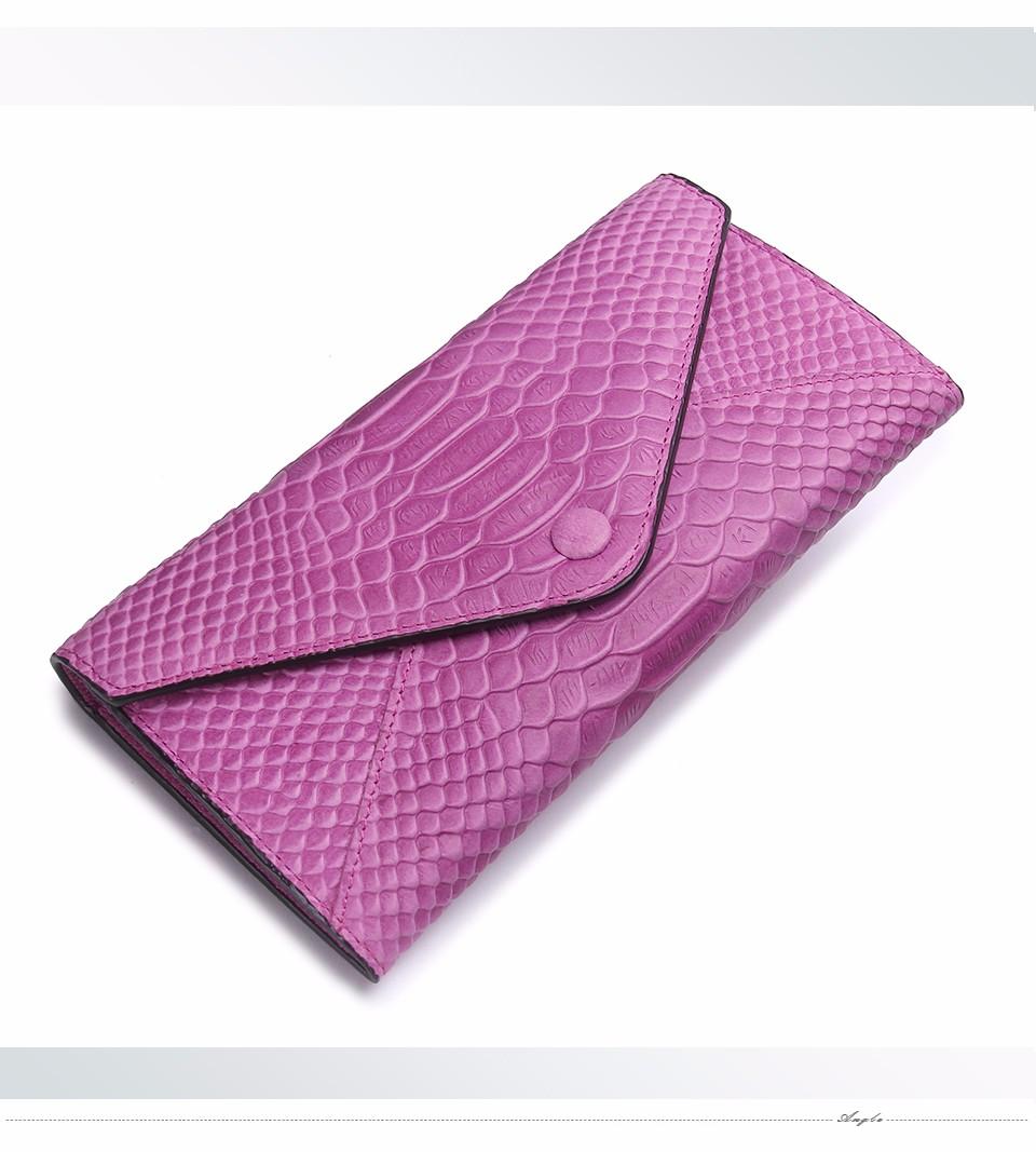 Envelope-bag_06