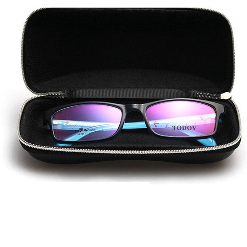 HINDFIELD Θήκες γυαλιών ηλίου γυαλιών - Αξεσουάρ ένδυσης - Φωτογραφία 5