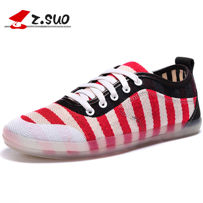 Men s canvas spring and autumn hot fashion shoes tidal current male casual shoes breathable low