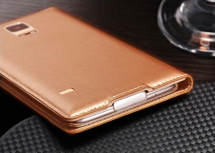 5 Smart S5 Phone