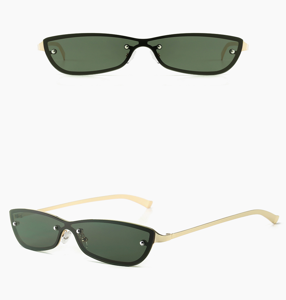 one piece sunglasses 0502 detail (12)
