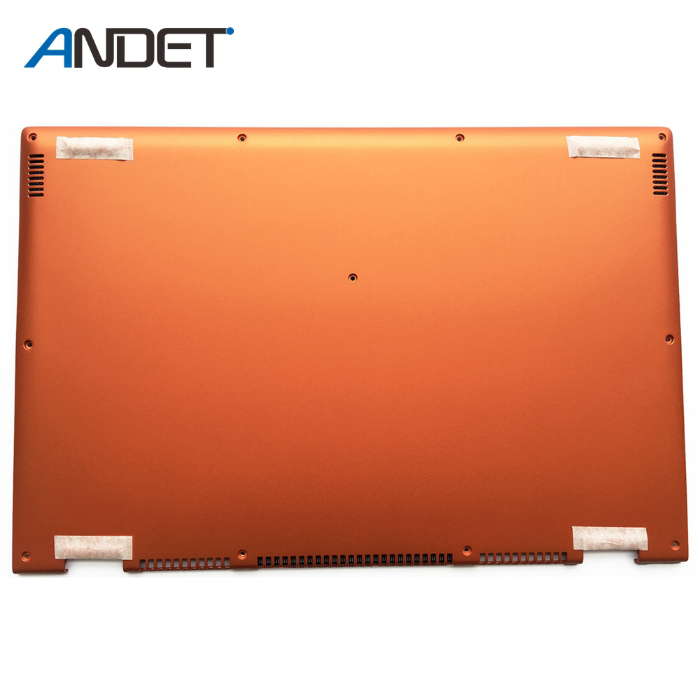 New Original for Lenovo Ideapad Yoga 2 Pro 13 Base Cover Bottom Laptop Replace Lower Case