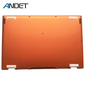 New Original for Lenovo Ideapad Yoga 2 Pro 13 Base Cover Bottom Laptop Replace Lower Case AM0S9000200