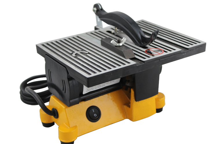 Popular Mini Table Saws Buy Cheap Mini Table Saws Lots