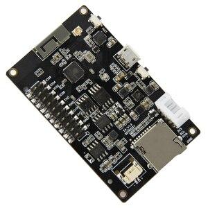 Image 4 - Лилиго®TTGO Настройка подсветки IP5306 I2C Psram 8 Мб макетная плата