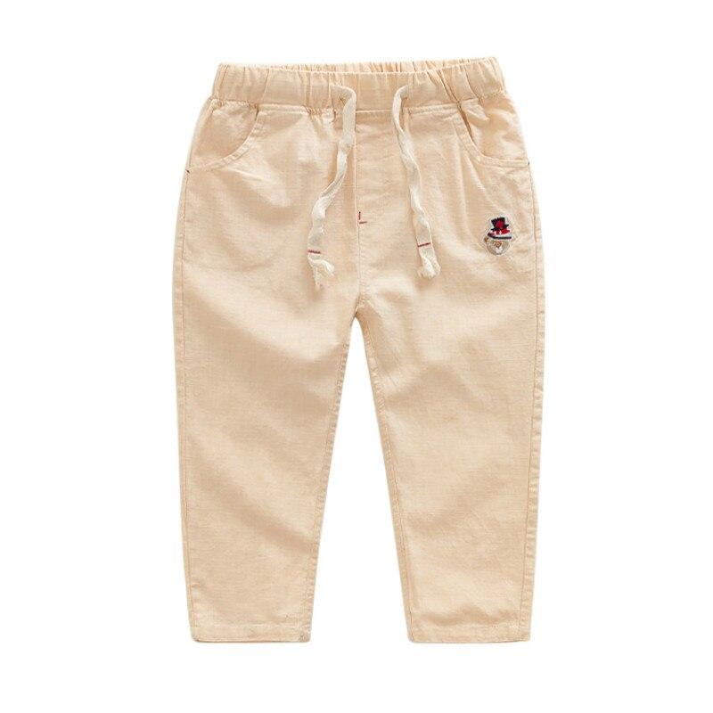 Online Get Cheap Boys Linen Pants -Aliexpress.com | Alibaba Group