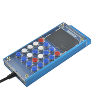 Mach3 Manual Control Handwheel With Digital Display For Cnc Machine C00155