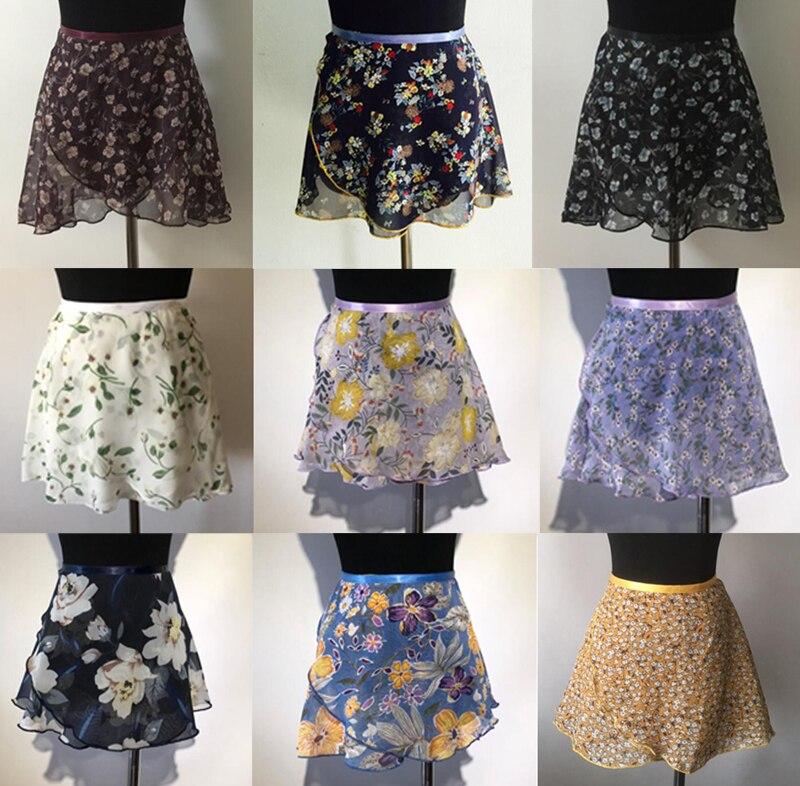 font-b-ballet-b-font-dance-skirt-new-style-adult-children-chiffon-flower-practice-leotard-tutu-women-floral-print-font-b-ballet-b-font-dancing-dress