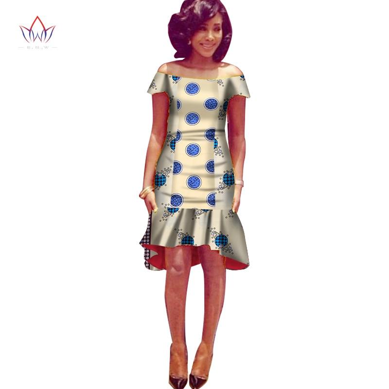 Africa Abiti Ufficio 5 Stampati 9 17 Donne Wy1332 1 Cera 19 Per 7 15 23 16 Di 24 Più Vestiti 25 Vestito Le Africano 22 18 Formato 21 Stile Il Dashiki IRwqxrZI
