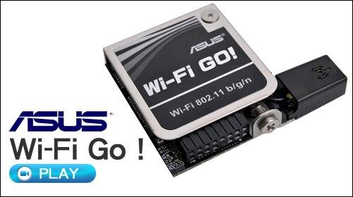 Новый Asus WI-FI Go Поддержка беспроводной сетевой карты P8Z77-V Pro p8z77-i deluxe P8Z77-V Премиум P8Z77-V Delux ASUS материнская плата