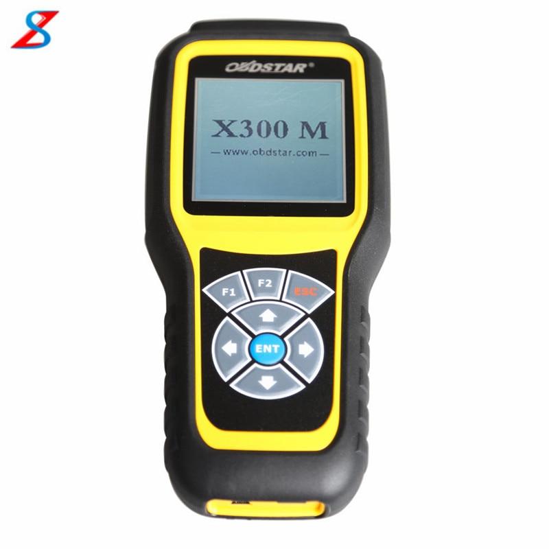 Prix pour Obdstar x300m spécial pour ajustement d'odomètre et obdii x300 m correction d'odomètre outil rapide express gratuite